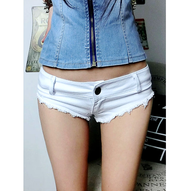 Z&amp;KOZE New Fashion shorts Jeans for women Washed Denim Pants  Sexy  style Jean Femme For Women summer beach trousers Одежда и ак�е��уары<br><br><br>Aliexpress