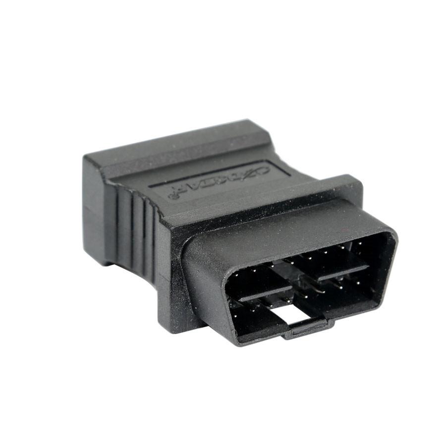 obdstar-rfid-adapter-7