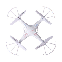 Syma X5C 2.4G Dron RC Planes Quadcopter with 2MP HD Camera Remote Control Drone Professional Helicopter Quadcopter