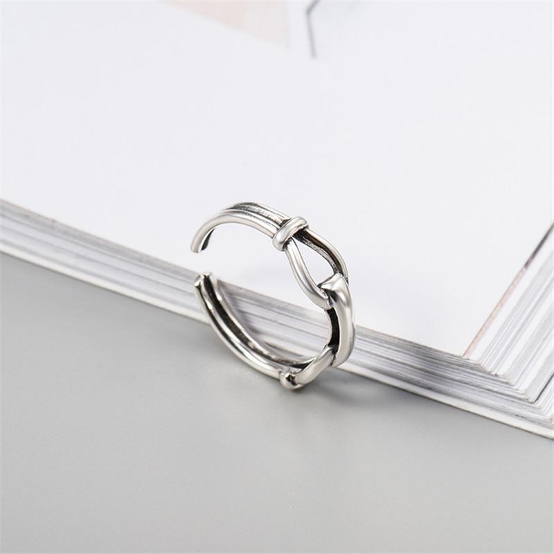 Sier Ring 4