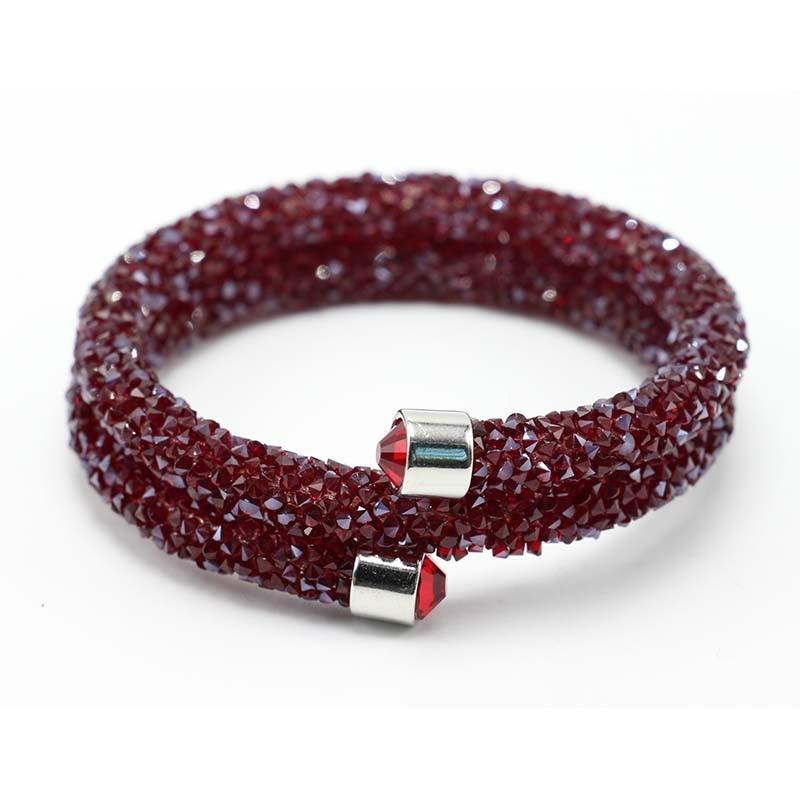 6-dark red