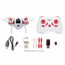 T902C RC Quadcopter w/ 720P Camera 2.4 GHz Headless Mode One Key Remote Control Drones Helicopter Cheap High Quality Gift