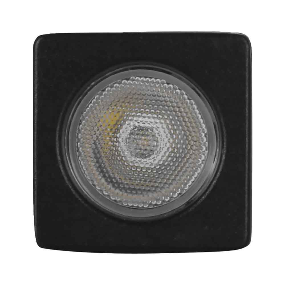 2017 Car Floodlight Headlamp LED 1000LM 6000K White Light Square Design Standardized Level IP68 External Lights DY610 Car Light<br><br>Aliexpress