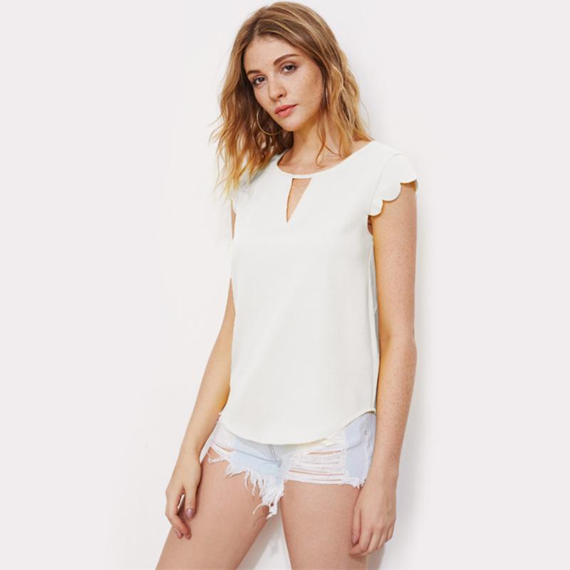 blouse170901701(1)