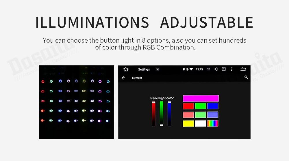 button adjustment _15