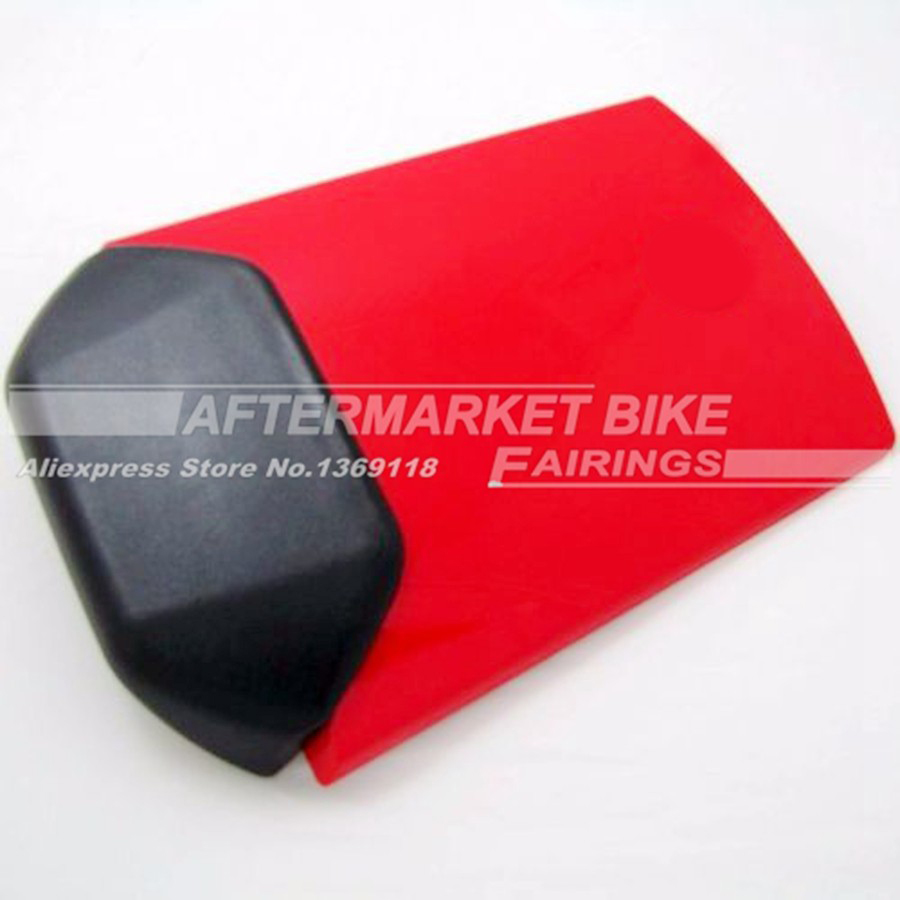 Motorcycle Rear Cowl For Yamaha YZF R1 1998 1999 Motorbike ABS Plastic Seat Cover<br>
