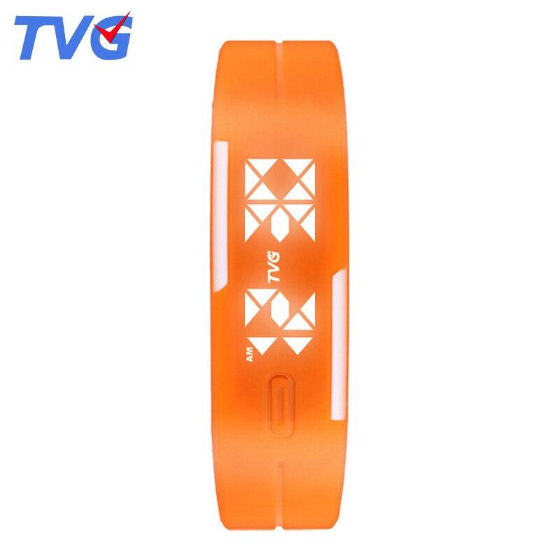 TVG1613