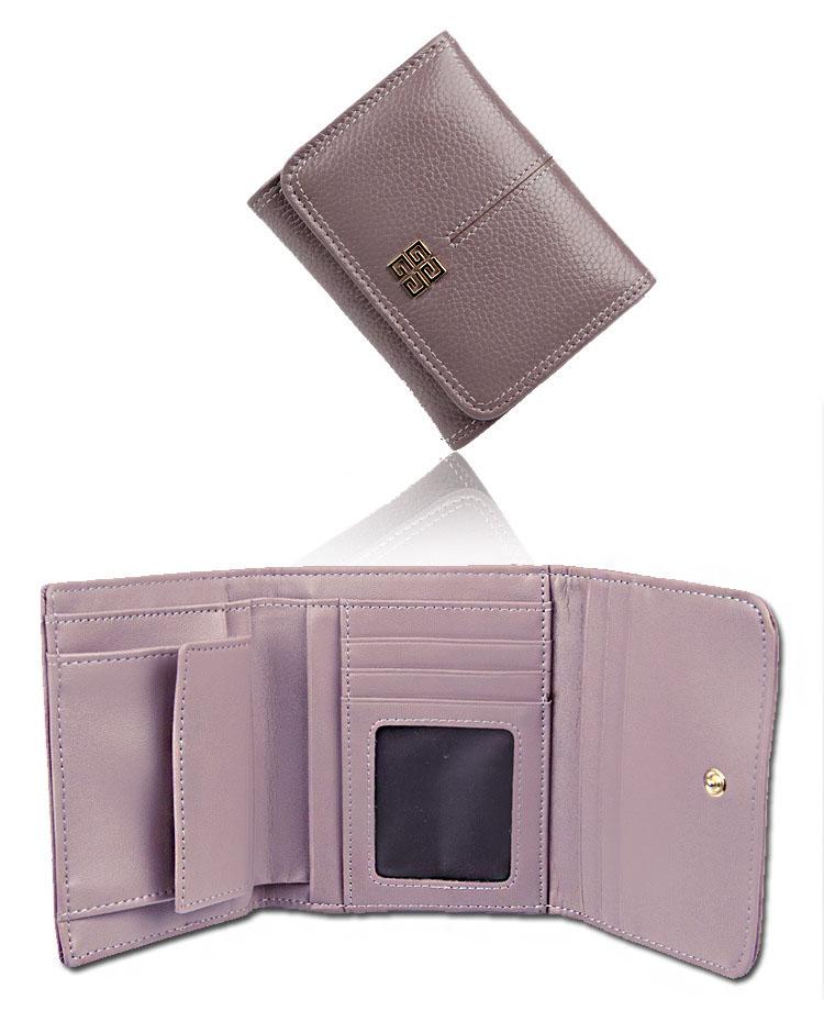 wallet women (2)