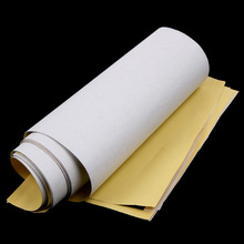 10Pcs 4 Layers Transfer Paper Tattoo Sticker Professional Tattoo Stencil Transfer Paper Tattoo Accesories