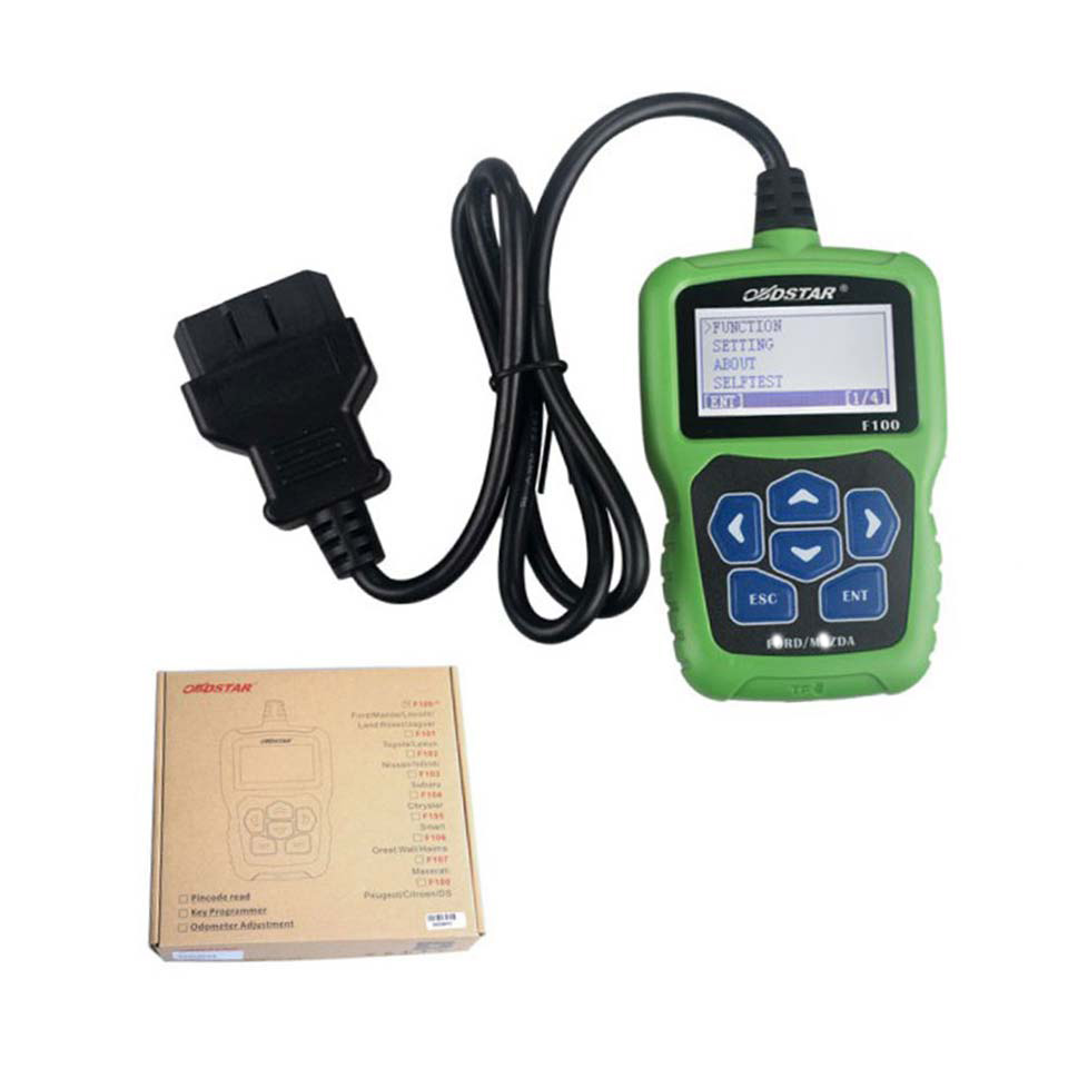 F100-Auto-Key-Programmer-Smart-Keys-Without-Password-Needed-F100-Immobilizer-And-Odometer--(5)