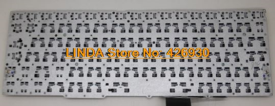 Laptop Keyboard For HP 15-5010nr 15-5013dx 15-5020ca 15-5099nr series black without frame and backlit HU Hungarian OMEN<br><br>Aliexpress