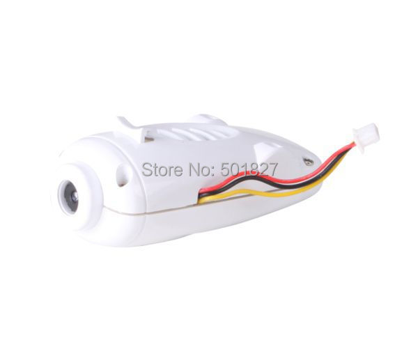 Free Shipping drone syma x5 x5a x5c x5c-1 spare parts HD camera 2.0MP for RC drone quadcopter helicopter<br><br>Aliexpress