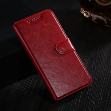 Buy Coque Flip Case Sony Xperia ZL L35h C6503 C6502 Case Cover Luxury Leather Flip Covers Sony Xperia Zl Phone Cases for $3.99 in AliExpress store