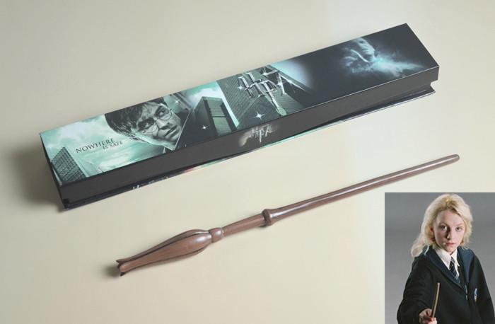 HTB1tZ13t1uSBuNjSsplq6ze8pXaW - Harry Potter Różdżka