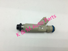 Fuel Injector OEM 1S7E-F7B FOR  Ford Mondeo Mk3 2.5 V6 24V Fuel Injector / Nozzle 1S7E-F7B