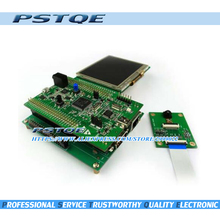 NEW Original  STM32F4DIS-LCD STM32F4 Discovery kit expansion boards, Development Board