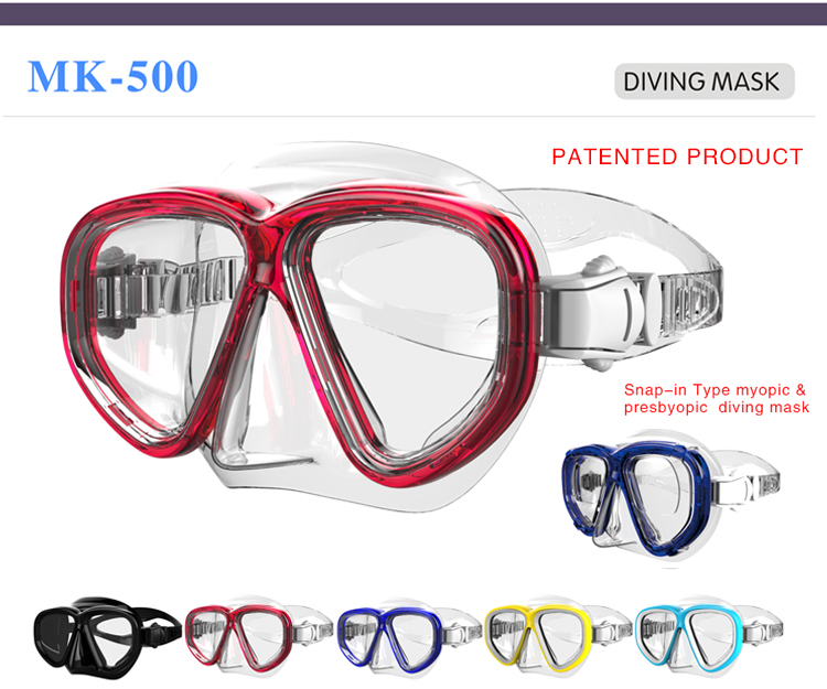 MK500+SK900+900B_08_01