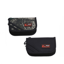 Waterproof  Fishing Lure Bag 18x11.5x4.5cm saco de pesca Oxford  Fishing Messenger Outdoor Waterproof Bags bolsa de pesca