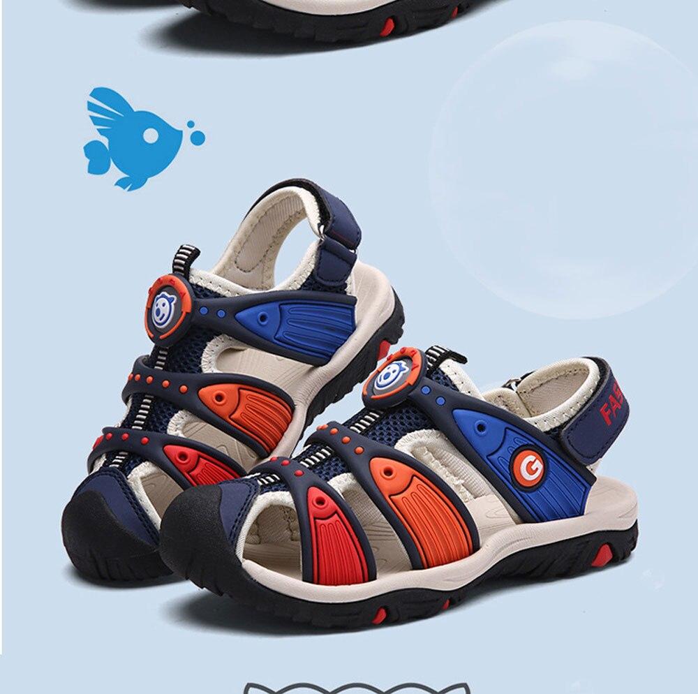 children-boys-sandals-1_14