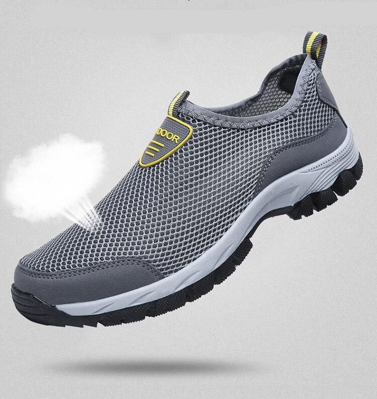 men summer shoes (8)