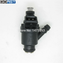 Car/Automobiles High quality Fuel Injector nozzle OEM.:D3768FA-1247931 for BMW E36 1.6 1.8 316 318 Z3 E36/6 1.8 E46 M43 1996-