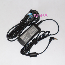 12V 3A 36W Universal AC Adapter Battery Charger for ASUS Eee PC S101 S101H T101M T101MT T91 T91MT ADP-36EH C EXA0801XA