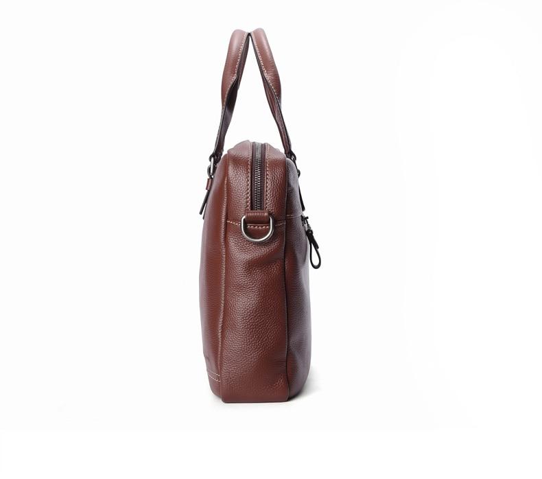 briefcase (5)