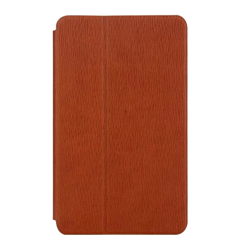 Flip PU Leather Case for Samsung Galaxy Tab E 8.0 T377 Protective Cover for Samsung Galaxy Tab E 8.0 T377 T377V Tablet Cases<br><br>Aliexpress