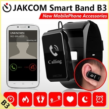 Jakcom B3 Smart Watch New Product Of Mobile Phone Holders As Gadgets Cool Araba Aksesuar Meizu M3