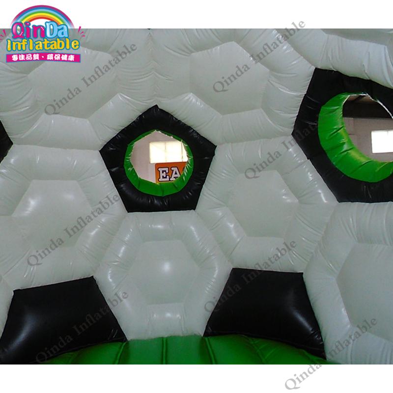 bouncy castle71