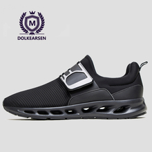 Buy 2017 Summer Air Designer Sneakers Men Breathable Mesh Shoes Fashion Trainers Brand Light Casual Shoes Net Superstar Shoes for $29.49 in AliExpress store