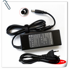 AC Adapter Charger for Dell Latitude D630 D400 D410 D420 D430 D530 D531 D831 D800 D810 D820 D830 D600 D610 Power Supply Cord