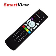 1pc Remote Controller for Skybox V8 V6 V7 V8S V5S A3 A4 A5 M5 F5 F5S satellite receiver free shipping post(China)