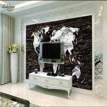 Online get cheap dali wallpaper aliexpress alibaba group beibehang high end dali world map stone pattern stone wall custom fresco large scale non woven fabric wallpaper gumiabroncs Image collections