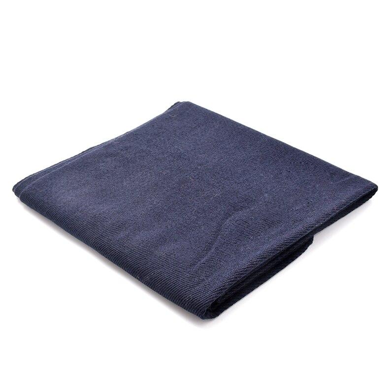 Dark Blue (5)