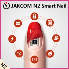 Jakcom N2 Smart Nail New Product Of Wireless Adapter As Som Com Bluetooth Para Carro Blutooth Transmitter Trasmisor Bluetooth