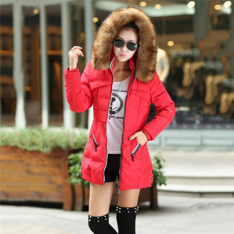 womens parka coats (16)