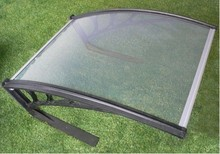 Rain Cover For Robot Lawn Mower (model S510,S520,L2900&2700,158N,158)(China)