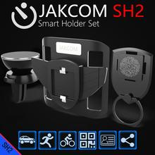 JAKCOM SH2 Smart Holder Set hot sale in Stands as cama console sh500(China)