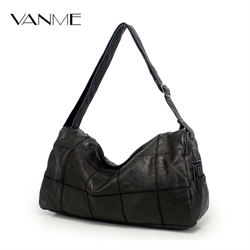 First Layer Cowhide Lady Shoulder Bag Top Quality 100% Real Cow Leather Women Crossbody Bag Provide Cowhide Sample for Test<br>