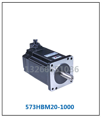 Mixed -phase closed-loop servo motor stepper motor 573HBM20-1000<br><br>Aliexpress