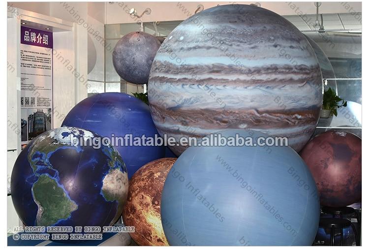 BG-S0259-Inflatable-Earth-bingoinflatables_03