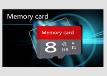 Hot sale  wholesale price  class 10 Micro TF card   Memory card Micro  card 32G Memory cards 8G 16GB 32GB BT1