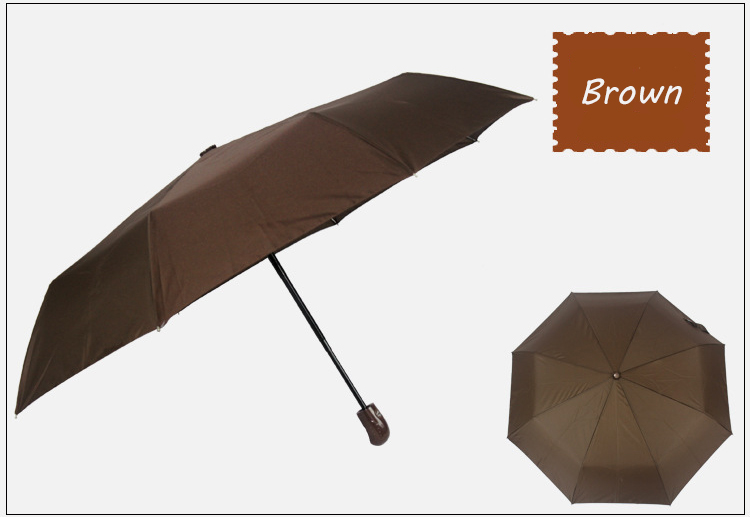 Wind Resistant Folding Automatic Umbrella Rain Women Male Auto Luxury Big  Windproof Umbrellas For Men Rain Black Coating Parasol - us84 6f0591800115