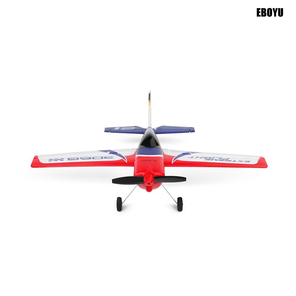 WLtoys-XK-A430_01