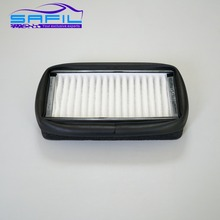 cabin filter for Great Wall haval Hover H3 H5 Cabin Air Filter conditioning Filter High Quality haval #Ft801C