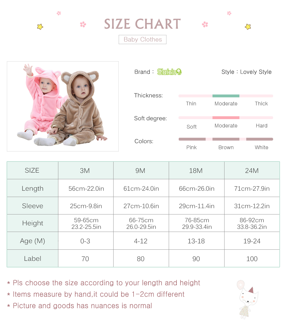 baby clothes (1)