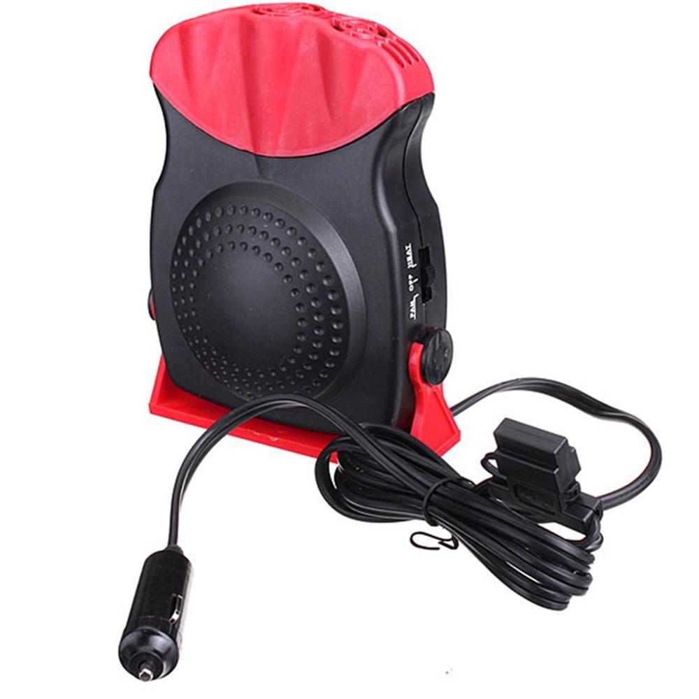 Car Heater Heating-E (1)
