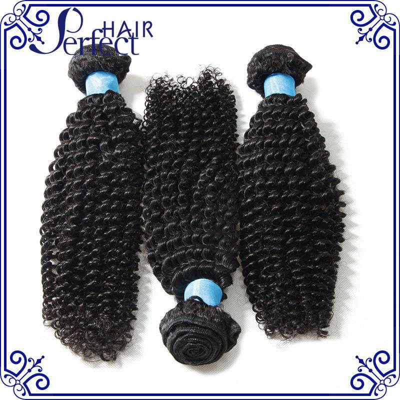 Top 6A virgin mongolian kinky curly hair 3pcs lot human hair weavs unprocessed 10-30inch mongolian afro kinky curly virgin hair<br><br>Aliexpress