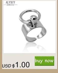 HTB1tahggqmgSKJjSsphq6Ay1VXa2 - Новые винтажные изделия металла с антикварные кольца серебряный цвет палец подарочный набор для женщин девушки R5007